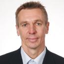 Sébastien Grenouilleau